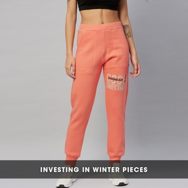 Benefits of wearing compression tights
