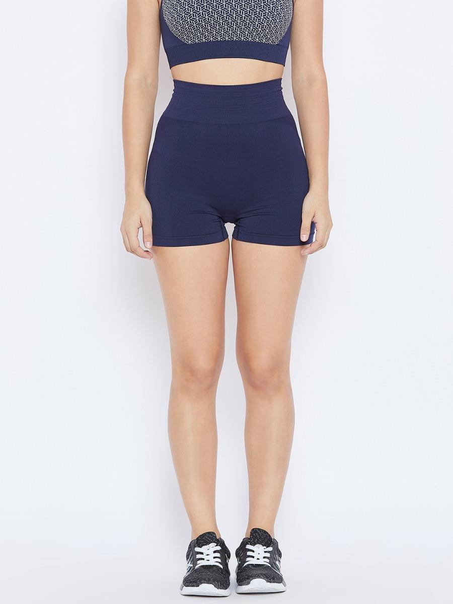 C9 Airwear Shorts
