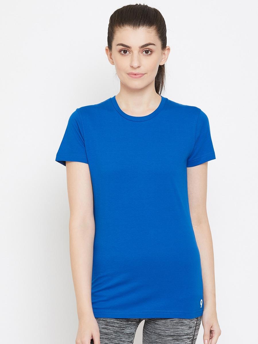 C9 Airwear T-shirt